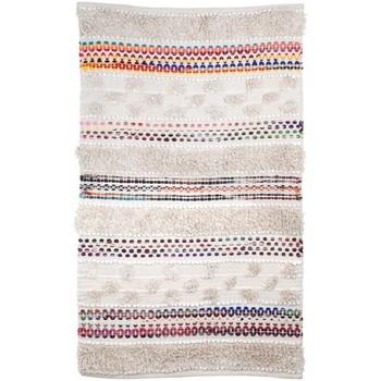 Otthon Szőnyegek Signes Grimalt Szőnyeg Color Semleges Színekkel Multicolor