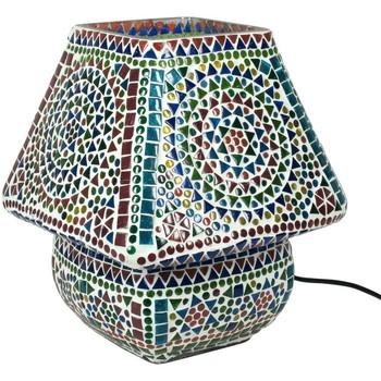 Otthon Lámpások Signes Grimalt Lámpa Verde