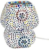 Otthon Díszlámpák Signes Grimalt Lámpa Multicolor