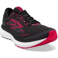 Cipők Női Rövid szárú edzőcipők Brooks Glycerin 19 W