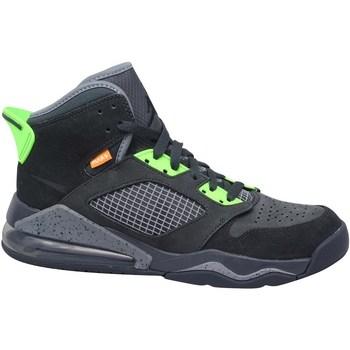 Cipők Férfi Kosárlabda Nike Jordan Mars 270