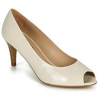 Cipők Női Félcipők JB Martin PARMINA Kőpor