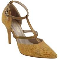 Cipők Női Félcipők Durá - Durá  Oro