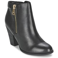 Cipők Női Bokacsizmák Aldo JANELLA Fekete