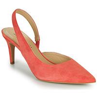 Cipők Női Félcipők JB Martin ALANA Napfény