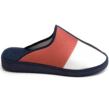 Cipők Fiú Mamuszok Northome 69507 BLUE