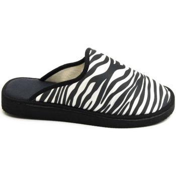 Cipők Gyerek Mamuszok Northome 69516 WHITE
