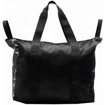 Táskák Kézitáskák Reebok Sport Graphic Ost Bag Fekete