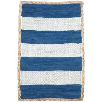 Otthon Szőnyegek Signes Grimalt Szőnyeg Azul