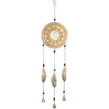 Otthon Ünnepi dekorációk Signes Grimalt Mobile Om Dorado