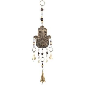Otthon Ünnepi dekorációk Signes Grimalt Fatima Kézi Függő Dorado