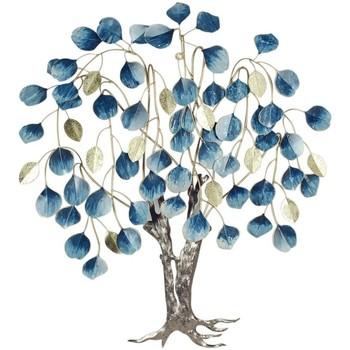 Otthon Műnövények Signes Grimalt Falfa Levelek Dísze Azul