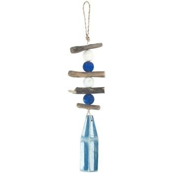 Otthon Ünnepi dekorációk Signes Grimalt A Tamponokat Medál Boya Azul