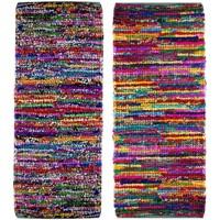 Otthon Szőnyegek Signes Grimalt Szőnyegek Szeptember 2 Units Multicolor