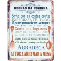 Otthon Képek, vásznak Signes Grimalt Fali Lemezek Portugál Naranja