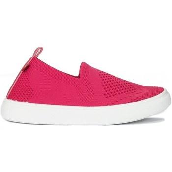 Cipők Gyerek Rövid szárú edzőcipők Big Star HH374102