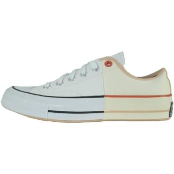 Cipők Rövid szárú edzőcipők Converse CHUCK 70 OX
