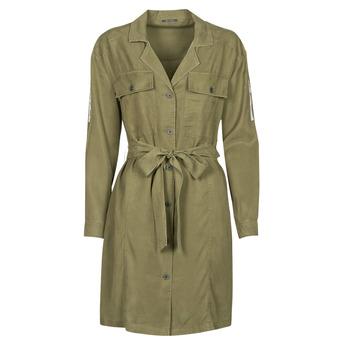 Ruhák Női Rövid ruhák Ikks BS30055 Keki