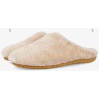 Cipők Női Rövid szárú edzőcipők Gioseppo KOGALYM 60904 Rózsaszín