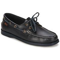 Shoes Férfi Vitorlás cipők Arcus BERMUDES Tengerész