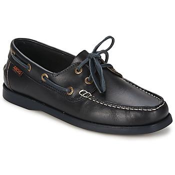 Cipők Férfi Vitorlás cipők Arcus BERMUDES Tengerész