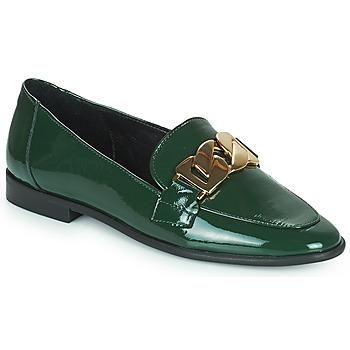 Cipők Női Mokkaszínek JB Martin CAPTIVE Keki
