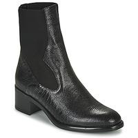 Cipők Női Csizmák JB Martin ORIGAN Fekete