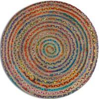 Otthon Szőnyegek Signes Grimalt Szőnyegek Multicolor