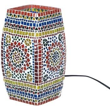 Otthon Díszlámpák Signes Grimalt Mosaic Lámpa Multicolor