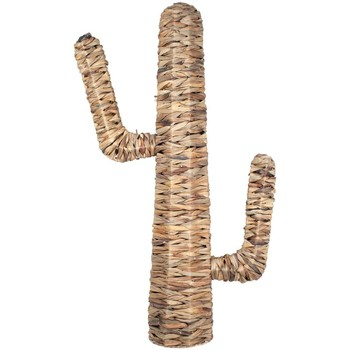 Otthon Műnövények Signes Grimalt Kaktusz Beige