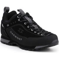 Cipők Női Túracipők Garmont Dragontail LT 481044-20I czarny