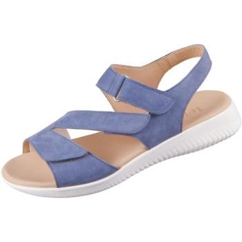 Cipők Női Szandálok / Saruk Legero Fantastic