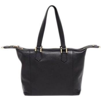 Táskák Női Bevásárló szatyrok / Bevásárló táskák Christian Laurier SUSI NOIR