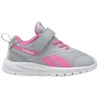 Cipők Lány Futócipők Reebok Sport Rush Runner
