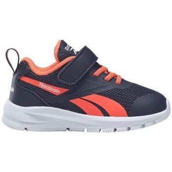 Cipők Gyerek Futócipők Reebok Sport Rush Runner