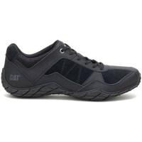 Cipők Férfi Rövid szárú edzőcipők Caterpillar P725027