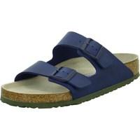 Cipők Férfi Papucsok Birkenstock Arizona BS