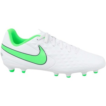 Cipők Gyerek Foci Nike JR Tiempo Legend 8 Club MG