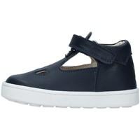 Cipők Női Szandálok / Saruk Balducci CITA4602 BLUE