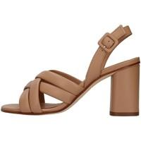 Cipők Női Szandálok / Saruk Tres Jolie 2069/ELDA GREY