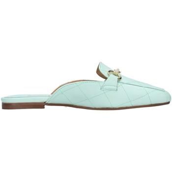 Cipők Női Klumpák Balie' 0021 GREEN