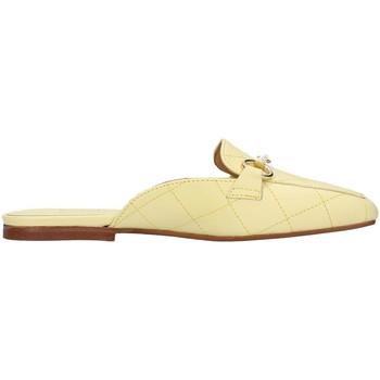 Cipők Női Klumpák Balie' 0021 YELLOW