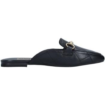 Cipők Női Szandálok / Saruk Balie' 0021 BLACK