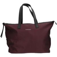 Táskák Női Tokok Valentino Bags VBS4MB01N BORDEAUX