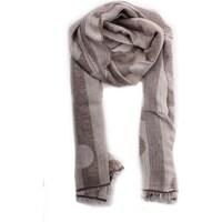 Textil kiegészítők Sálak / Stólák / Kendők Achigio' 1913 DIS.12 GREY