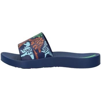 Cipők Gyerek strandpapucsok Ipanema 26325 BLUE