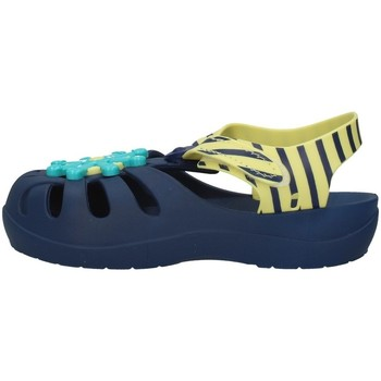 Cipők Fiú Szandálok / Saruk Ipanema 82858 BLUE