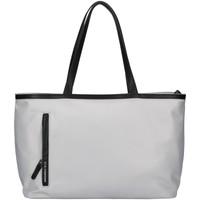 Táskák Női Bevásárló szatyrok / Bevásárló táskák Mandarina Duck VCT15 GREY