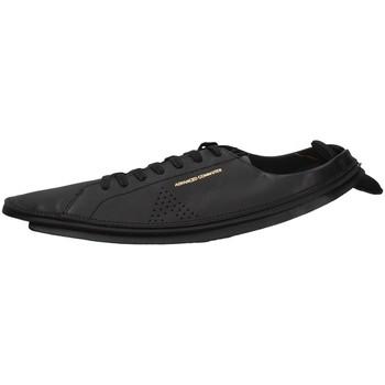 Cipők Rövid szárú edzőcipők Acbc SKSNEA100 BLACK