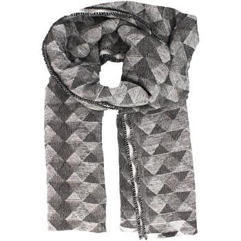 Textil kiegészítők Sálak / Stólák / Kendők Achigio' MADOLIVER WHITE